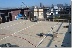 屋根パネル2