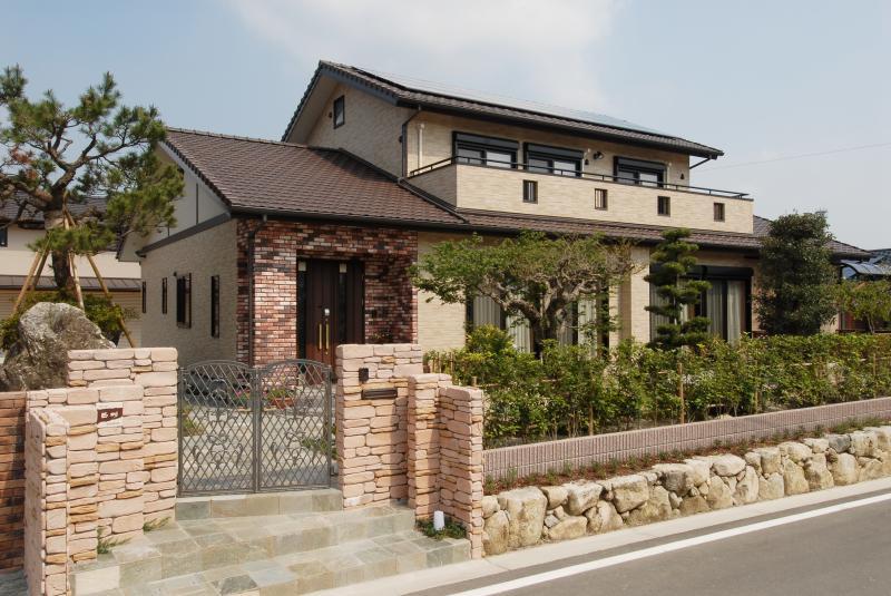 札幌、当別(札幌近郊)で注文住宅、リフォームは「わたなべ建築工房」にお任せ下さい。シックハウス対策に自然素材の家、健康住宅を!モデルハウス情報も公開中。